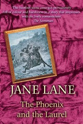 The Phoenix and the Laurel (Paperback)