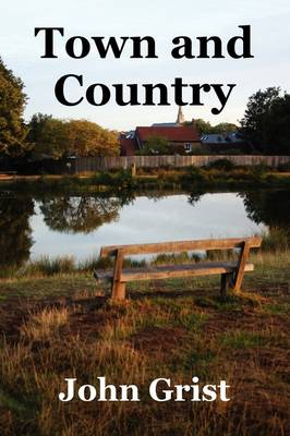 Town and Country (Paperback)