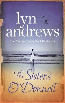 The Sisters O'Donnell (Paperback)