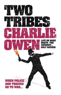 Two Tribes (Paperback)