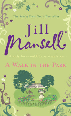 A Walk in the Park (Hardback)
