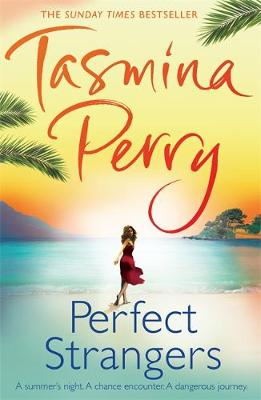 Perfect Strangers (Paperback)
