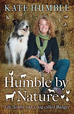 Humble by Nature (Paperback)