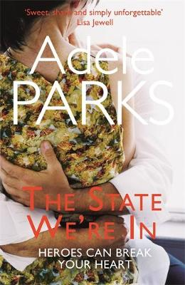 The State We're in (Paperback)