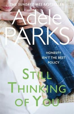 Still Thinking of You (Paperback)