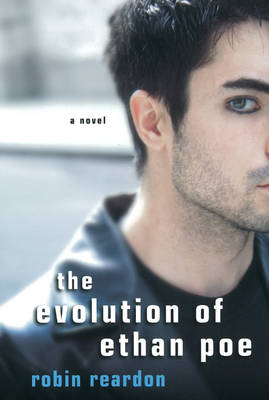 The Evolution of Ethan Poe (Paperback)
