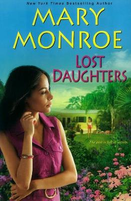 Lost Daughters (Hardback)
