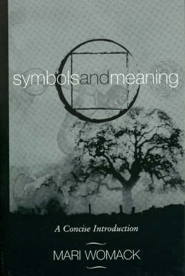 Symbols and Meaning: A Concise Introduction (Hardback)