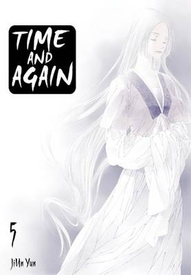 Time and Again: v. 5 (Paperback)