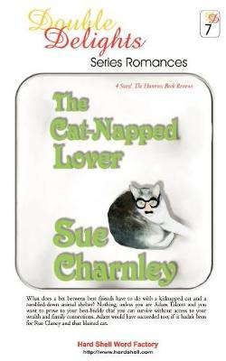 The Cat-Napped Lover/Devil May Clare - Double Delights 07 (Paperback)