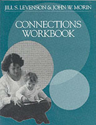 Treating Nonoffending Parents in Child Sexual Abuse Cases: Workbook: Connections for Family Safety (Paperback)