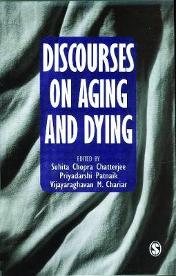 Discourses on Aging and Dying (Paperback)