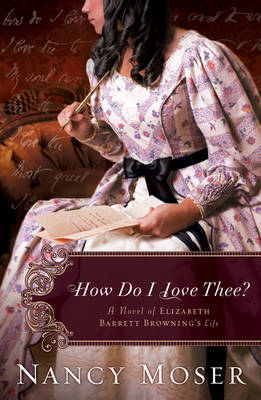 How Do I Love Thee? (Paperback)