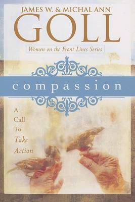 Compassion (Paperback)