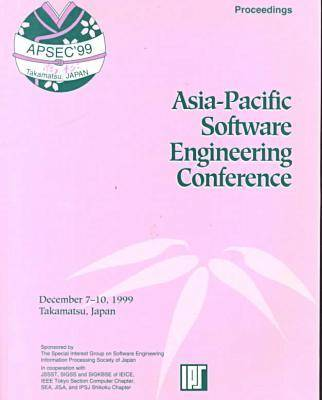 Asian Pacific Software Engineering Conference: 6th (Paperback)