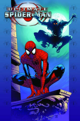 Ultimate Spider-Man: Death of a Goblin Vol. 19 - Graphic Novel Pb (Paperback)