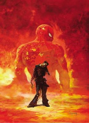 Marvel Zombies: Complete Collection Volume 1 (Paperback)