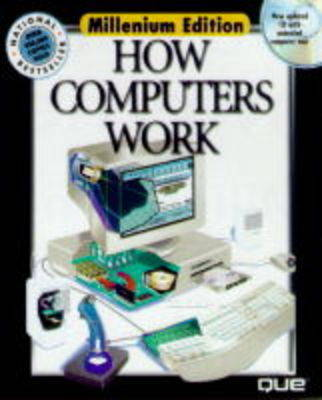 How Computers Work: Millennium Edition (Mixed media product)