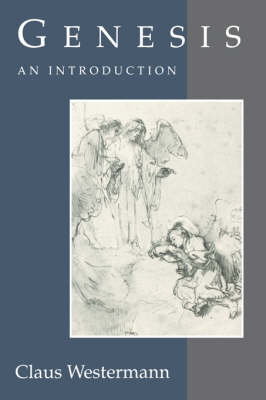 Genesis an Introduction (Paperback)
