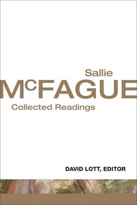 Sallie McFague: Collected Readings (Paperback)