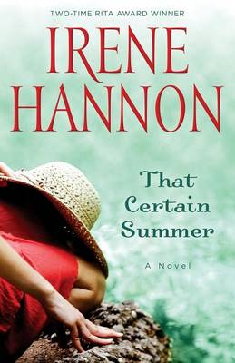 That Certain Summer: A Novel (Paperback)