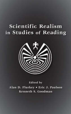 Scientific Realism in Studies of Reading (Hardback)