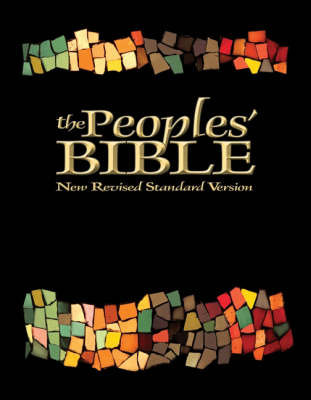 The People's Bible (Hardback)
