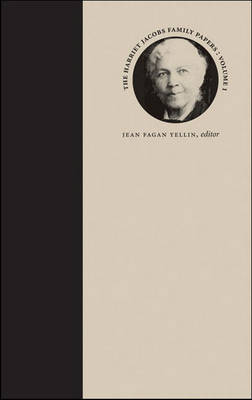 The Harriet Jacobs Family Papers (Mixed media product)