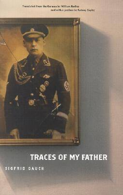 Traces of My Father (Paperback)