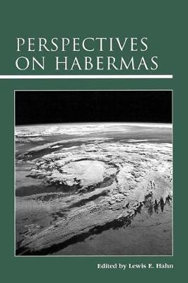 Perspectives on Habermas (Paperback)