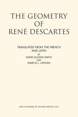 The Geometry of Rene (Paperback)