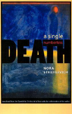 A Single, Numberless Death (Hardback)