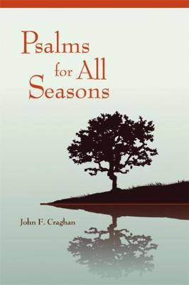 Psalms for All Seasons (Paperback)