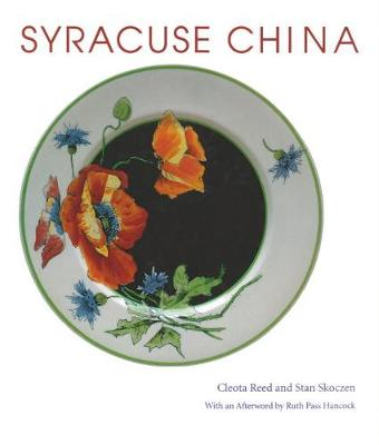 Syracuse China (Hardback)