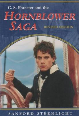 C.S.Forester and the Hornblower Saga (Paperback)