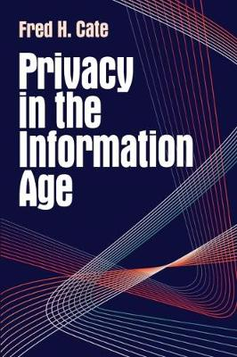 Privacy in the Information Age (Paperback)
