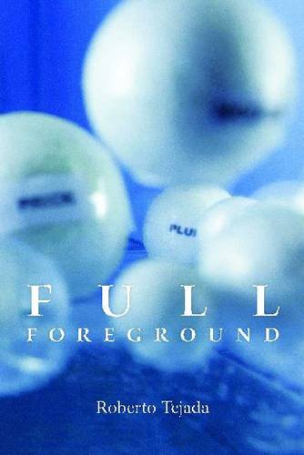 Full Foreground (Paperback)