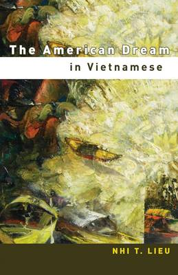 American Dream in Vietnamese (Paperback)