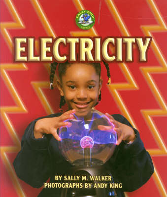 Electricity - Early Bird Energy S. (Paperback)
