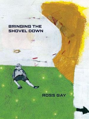 Bringing the Shovel Down (Paperback)