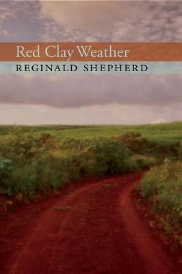 Red Clay Weather (Paperback)