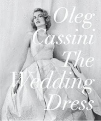 The Wedding Dress (Hardback)