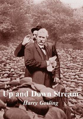 Up and Down Stream - Trade Union Classics (Paperback)