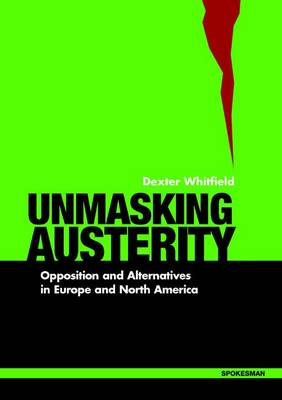 Unmasking Austerity (Paperback)