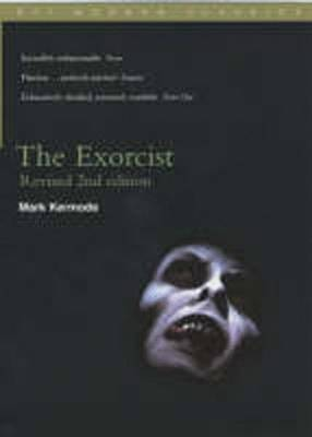 "The ""Exorcist"" - BFI Modern Classics (Paperback)"