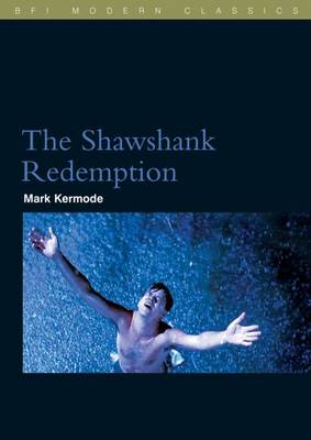 "The ""Shawshank Redemption"" - BFI Modern Classics (Paperback)"