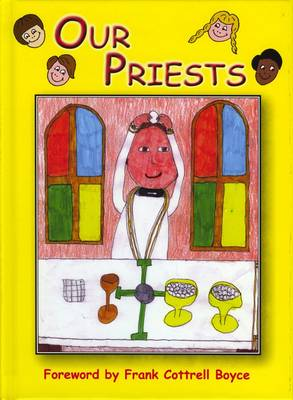Our Priests (Hardback)