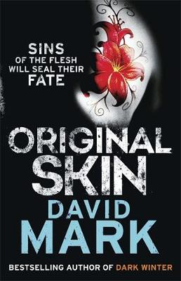 Original Skin: The 2nd DS McAvoy Novel - DS McAvoy 2 (Paperback)
