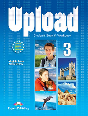 Upload: Student's Book & Workbook (Turkey) Level 3 (Paperback)