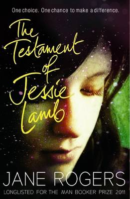 The Testament of Jessie Lamb (Paperback)